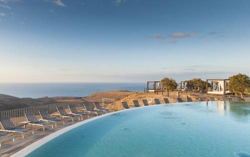 Sheraton Gran Canaria Salobre Golf Resort